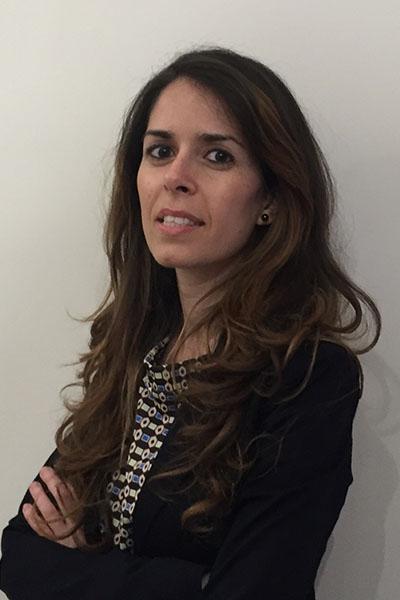 Alessandra Procentese