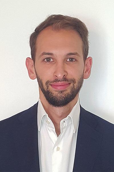 Lucio Pessolano Filos