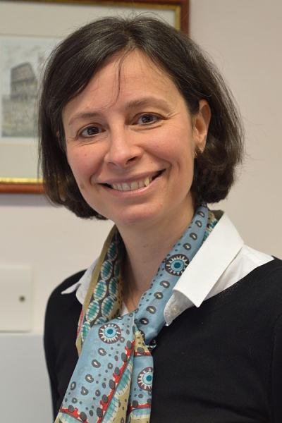 Paola Lettieri